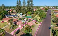116 Tanamera Dr, Alstonville NSW