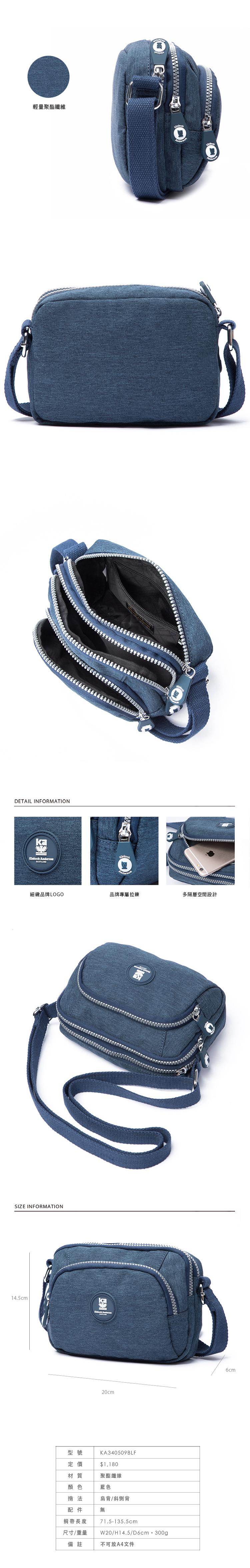 KA340509BLF-store