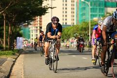 IRONMAN_70.3_APAC_VIETNAM_B5_9 (xuando photos) Tags: xuando xuandophotos ironman 703 vietnam triathlon cycling b5 518