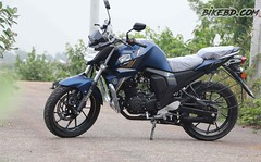 Yamaha FZs Fi 150 Duel Disk (bike_bd) Tags: motorcycles motorcycle bikebd motorbike motocross motogp machine bike bangladesh