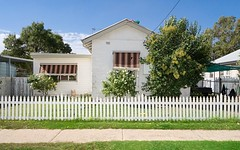 7 Evans Street, Wagga Wagga NSW