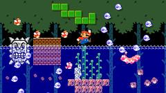 Super-Mario-Maker-2-160519-045