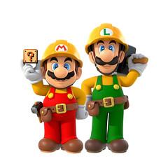 Super-Mario-Maker-2-160519-043