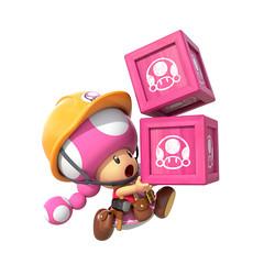 Super-Mario-Maker-2-160519-039