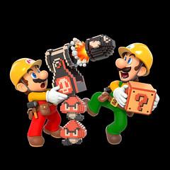 Super-Mario-Maker-2-160519-035