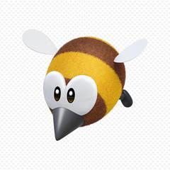 Super-Mario-Maker-2-160519-033