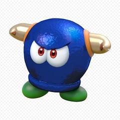 Super-Mario-Maker-2-160519-030