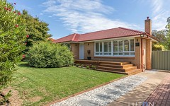 2 Riley Place, Chifley ACT