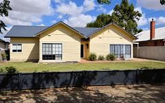 318 Wood Street, Deniliquin NSW