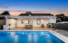 29 Ronald Avenue, Narraweena NSW