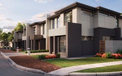 1E Garden Avenue, Campbelltown SA