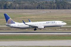 N69833 - 2014 build Boeing B737-924ER, arriving on Runway 08R at Houston (egcc) Tags: 0833 44565 5074 b737 b737900 b737900er b737924er b737ng boeing boeing737 boeing737900er bush houston iah intercontinental kiah lightroom n69833 staralliance texas ua ual united unitedairlines