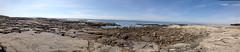 Barassie to Troon Panoramic (29) (dddoc1965) Tags: dddoc davidcameronpaisleyphotographer barassie troon westofscotland northayrshire coastline seafront sand stones rocks beach sunny iphone4 panoramicphotos may14th2019 yachts dddocdavidcameronpaisleyphotographerbarassietroonwestofscotlandnorthayrshireboatsseacoastlinepanoramicphotosholidaywalksmay14th2019