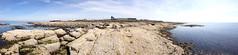 Barassie to Troon Panoramic (30) (dddoc1965) Tags: dddoc davidcameronpaisleyphotographer barassie troon westofscotland northayrshire coastline seafront sand stones rocks beach sunny iphone4 panoramicphotos may14th2019 yachts dddocdavidcameronpaisleyphotographerbarassietroonwestofscotlandnorthayrshireboatsseacoastlinepanoramicphotosholidaywalksmay14th2019