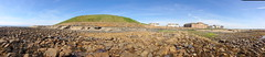 Barassie to Troon Panoramic (39) (dddoc1965) Tags: dddoc davidcameronpaisleyphotographer barassie troon westofscotland northayrshire coastline seafront sand stones rocks beach sunny iphone4 panoramicphotos may14th2019 yachts dddocdavidcameronpaisleyphotographerbarassietroonwestofscotlandnorthayrshireboatsseacoastlinepanoramicphotosholidaywalksmay14th2019
