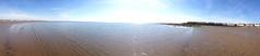 Barassie to Troon Panoramic (46) (dddoc1965) Tags: dddoc davidcameronpaisleyphotographer barassie troon westofscotland northayrshire coastline seafront sand stones rocks beach sunny iphone4 panoramicphotos may14th2019 yachts dddocdavidcameronpaisleyphotographerbarassietroonwestofscotlandnorthayrshireboatsseacoastlinepanoramicphotosholidaywalksmay14th2019