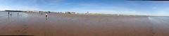 Barassie to Troon Panoramic (47) (dddoc1965) Tags: dddoc davidcameronpaisleyphotographer barassie troon westofscotland northayrshire coastline seafront sand stones rocks beach sunny iphone4 panoramicphotos may14th2019 yachts dddocdavidcameronpaisleyphotographerbarassietroonwestofscotlandnorthayrshireboatsseacoastlinepanoramicphotosholidaywalksmay14th2019