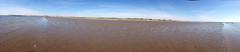 Barassie to Troon Panoramic (49) (dddoc1965) Tags: dddoc davidcameronpaisleyphotographer barassie troon westofscotland northayrshire coastline seafront sand stones rocks beach sunny iphone4 panoramicphotos may14th2019 yachts dddocdavidcameronpaisleyphotographerbarassietroonwestofscotlandnorthayrshireboatsseacoastlinepanoramicphotosholidaywalksmay14th2019