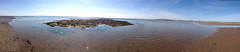 Barassie to Troon Panoramic (50) (dddoc1965) Tags: dddoc davidcameronpaisleyphotographer barassie troon westofscotland northayrshire coastline seafront sand stones rocks beach sunny iphone4 panoramicphotos may14th2019 yachts dddocdavidcameronpaisleyphotographerbarassietroonwestofscotlandnorthayrshireboatsseacoastlinepanoramicphotosholidaywalksmay14th2019