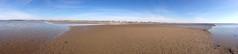 Barassie to Troon Panoramic (51) (dddoc1965) Tags: dddoc davidcameronpaisleyphotographer barassie troon westofscotland northayrshire coastline seafront sand stones rocks beach sunny iphone4 panoramicphotos may14th2019 yachts dddocdavidcameronpaisleyphotographerbarassietroonwestofscotlandnorthayrshireboatsseacoastlinepanoramicphotosholidaywalksmay14th2019