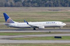N61882 - 2015 build Boeing B737-924ER, arriving on Runway 08R at Houston (egcc) Tags: 0882 42201 5416 b737 b737900 b737900er b737924er b737ng boeing boeing737 boeing737900er bush houston iah intercontinental kiah lightroom n61882 staralliance texas ua ual united unitedairlines
