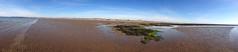 Barassie to Troon Panoramic (52) (dddoc1965) Tags: dddoc davidcameronpaisleyphotographer barassie troon westofscotland northayrshire coastline seafront sand stones rocks beach sunny iphone4 panoramicphotos may14th2019 yachts dddocdavidcameronpaisleyphotographerbarassietroonwestofscotlandnorthayrshireboatsseacoastlinepanoramicphotosholidaywalksmay14th2019