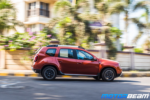 Renault-Duster-AMT-Long-Term-65