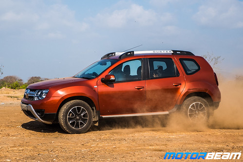 Renault-Duster-AMT-Long-Term-62