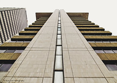 Vertical Look (Kool Cats Photography over 12 Million Views) Tags: abstract artistic vertical architecture up design tulsa oklahoma abstractart lines photography perspective canonef24105mmf4lis canoneos6d