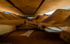 Made to last (katrin glaesmann) Tags: faguswerk alfeldleine gropius lasts wood beech