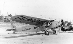 Morrow_0040 Ford 4-AT Trimotor NC7117 (San Diego Air & Space Museum Archives) Tags: nc7117 c7117 nr7117 r7117 im5 cn4at31 4at31 madduxairlines madduxair maddux tat tatmaddux twa bluebirdairtransport aviation aircraft airplane airlines airliners stoutmetalairplanecompany stout ford ford4atbtrimotor ford4atb fordtrimotor trimotor tingoose wrightaeronautical wright wrightj5whirlwind wrightj5 wrightwhirlwind wrightr790whirlwind wrightr790 r790 ford4atetrimotor ford4ate wrightj69whirlwind wrightj69 wrightr975whirlwind wrightr975 r975