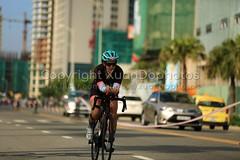 IRONMAN_70.3_APAC_VIETNAM_B7_71 (xuando photos) Tags: xuando xuandophotos triathlon ironman 703 apac vietnam 2019 b7 900