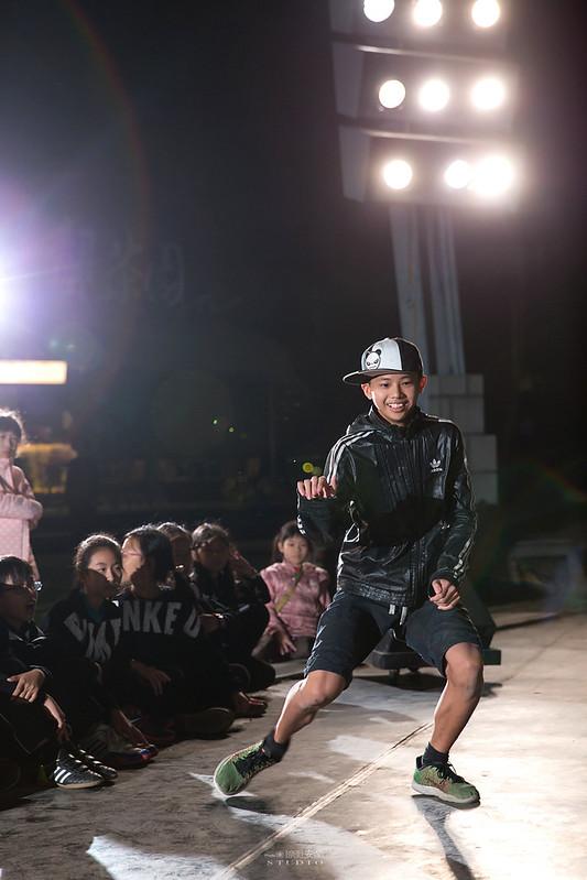 台南舞蹈教室-愛神舞團-成果發表會 53