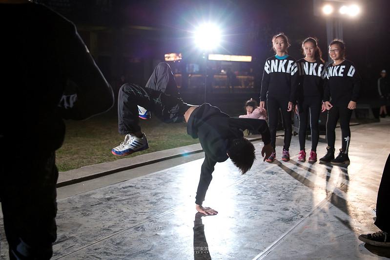 台南舞蹈教室-愛神舞團-成果發表會 43