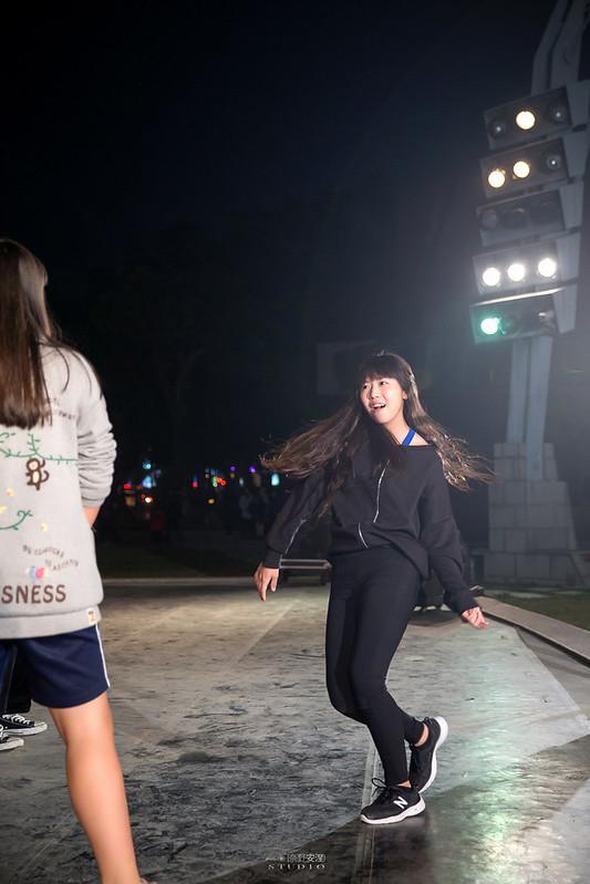 台南舞蹈教室-愛神舞團-成果發表會 26
