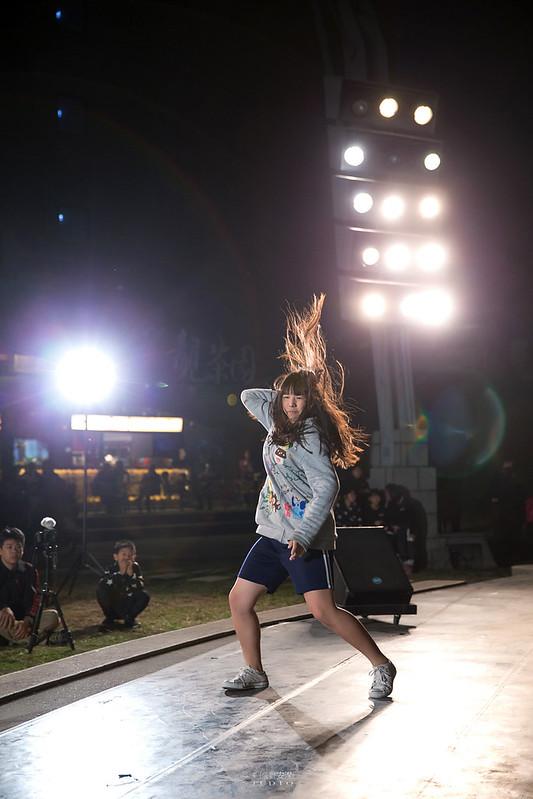 台南舞蹈教室-愛神舞團-成果發表會 24