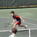 Eaglebrook-Spring-Athletic-Photos20190515_5345