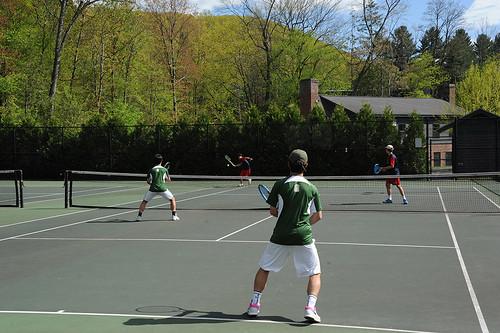 Eaglebrook-Spring-Athletic-Photos20190515_5363
