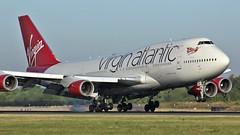 G-VLIP (AnDyMHoLdEn) Tags: virgin virginatlantic 747 egcc airport manchester manchesterairport 05r