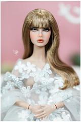 Aquatalis OOAK Fashion Royalty / Nuface Dolls (AlexNg & QuanaP) Tags: aquatalis ooak fashion royalty nuface dolls makeover by quanap available etsy wwwetsycomshopaquatalis