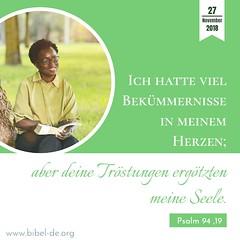 Psalm-94.19-ZB1-min (wyjzwcl) Tags: bibel gott jesus daslicht derwelt deslebens gebet bibellesen moses geschichte gnade retter
