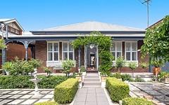 97 High Street, Carlton NSW