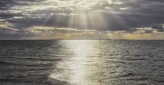 Portarlington 2019-05-14 (5D_32A4541-45) (ajhaysom) Tags: sunrays sunset portarlington bellarinepeninsula 100xthe2019edition 100x2019 image34100