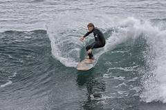 Winki Pop 2019-05-15 (7D_182A7983) (ajhaysom) Tags: surfing winkipop bellsbeach canoneos7dmkii tamron150600mmf563divcusdg2 surfcoast 100xthe2019edition 100x2019 image32100