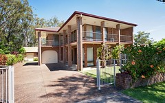 1 Kent Gardens, Soldiers Point NSW