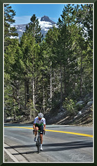 AmgenTahoe_1699 (bjarne.winkler) Tags: amgen 2019 stage 2 south lake tahoe ca lonely rider but you cannot beat view