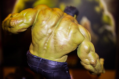 Hulk - Infinity War (Thomas' Collection) Tags: action actionfigures actions avenger avengers actionfigure brazil bruce brucebanner collection coleção creative canon cinema common creatives collectibles coleções colecionáveis colecionável collectible colection commoncreative collections commons creativecommons filme filmes figure figures figuras figurasdeação hero heroes heróis herói hulk infinita infinitywar infinity guerrainfinita ironstudios iron images license licença movie m movies miniatura miniature miniaturas miniatures marvel macro marvelcomics marveluniverse mcu polystone piziitoys pizii polistone pizziitoys pizitoys studios superhero toys toy universe vingadores vingador