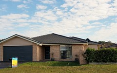 24 Bluehaven Drive, Old Bar NSW