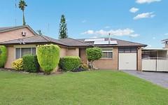17 Lavinia Street, Seven Hills NSW
