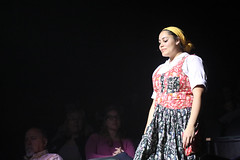 576A9945 (proctoracademy) Tags: arts jeniferryelle musical musical2019 musicaltheater onceonthisisland onceonthisisland2019 performingarts theater theaterarts